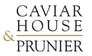 caviar-house-and-prunier-logo