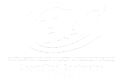 CHAS Contractor