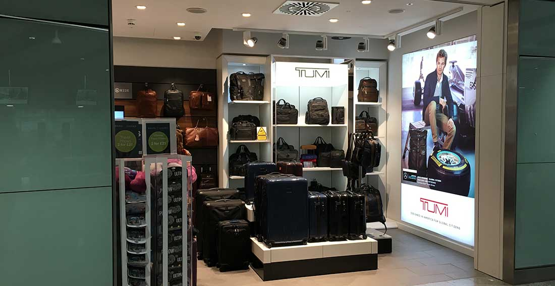 Discover the latest Samsonite travel luggage. Order online suitcases, travel bags, backpacks and laptop bags. Find your local Samsonite store and favorite bag.